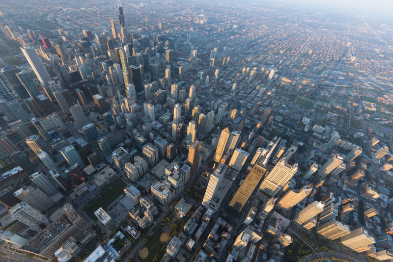 Chicago-14-12-Photo-credit-Photography-by-Iwan-Baan-2015-Courtesy-of-Chicago-Architecture-Biennial