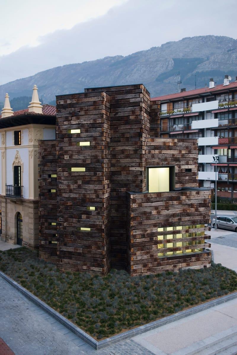 Basque1