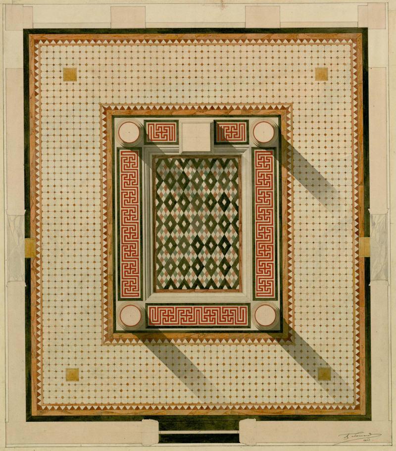 M5051_CD2808_0014-Sol-Atrium