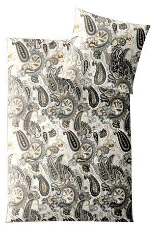 5. Hefel Textil