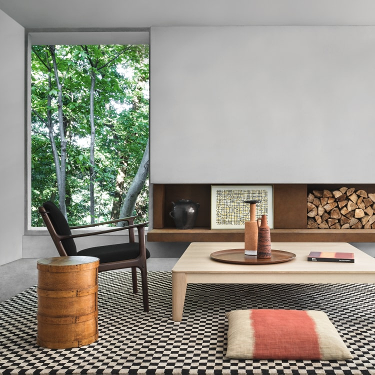 Sofa Und Sessel Imm Neuheiten Ad
