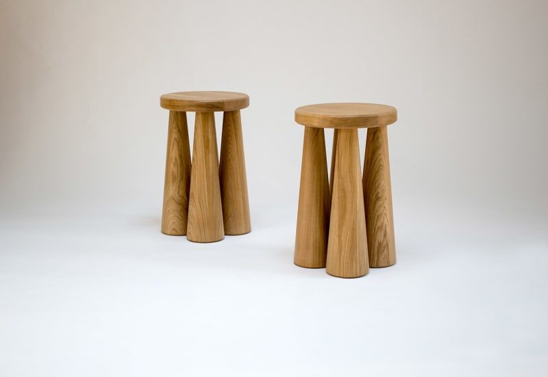 Blanc-Pillar-Side-Table-4