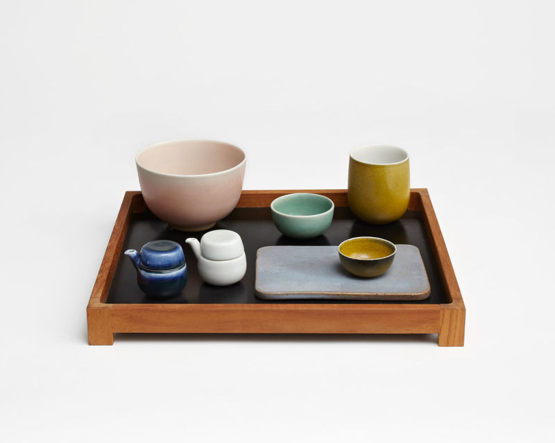 Learning-From-Japan7.-Designmuseum-Danmark