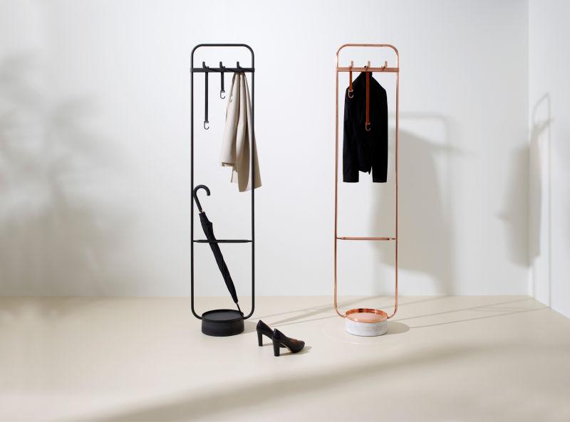 Offecct, Hanger