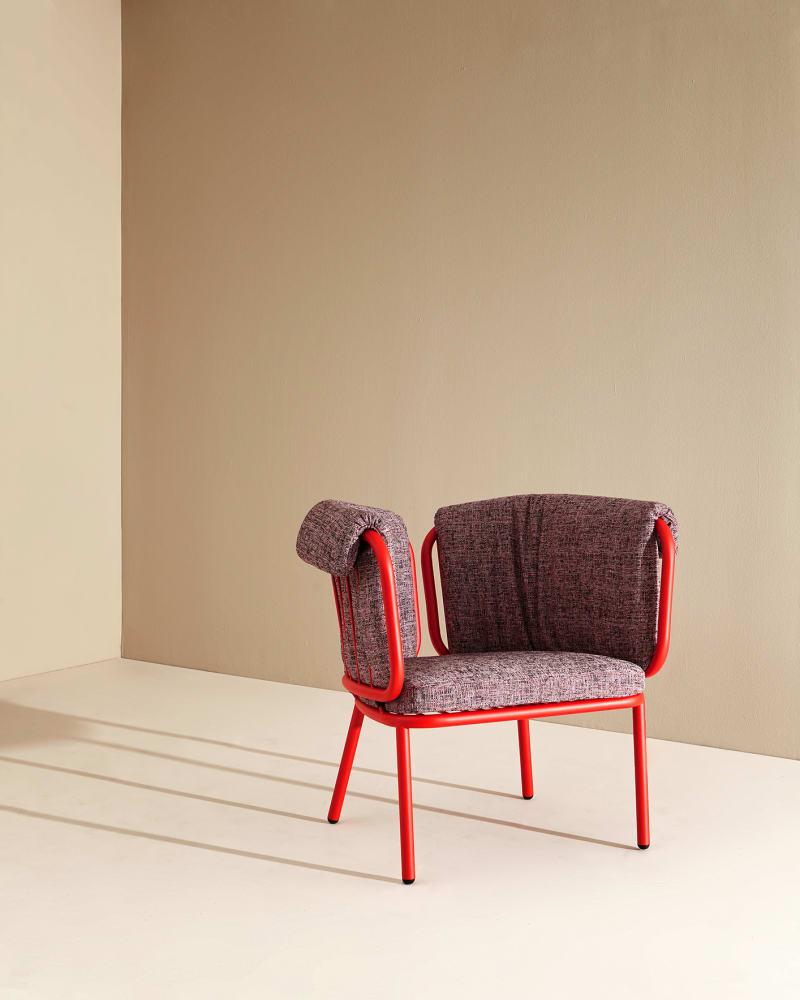 """Vent"", Johanson Design"