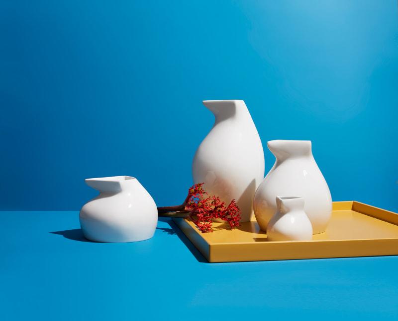 Staatliche Porzellan-Manufaktur Meissen