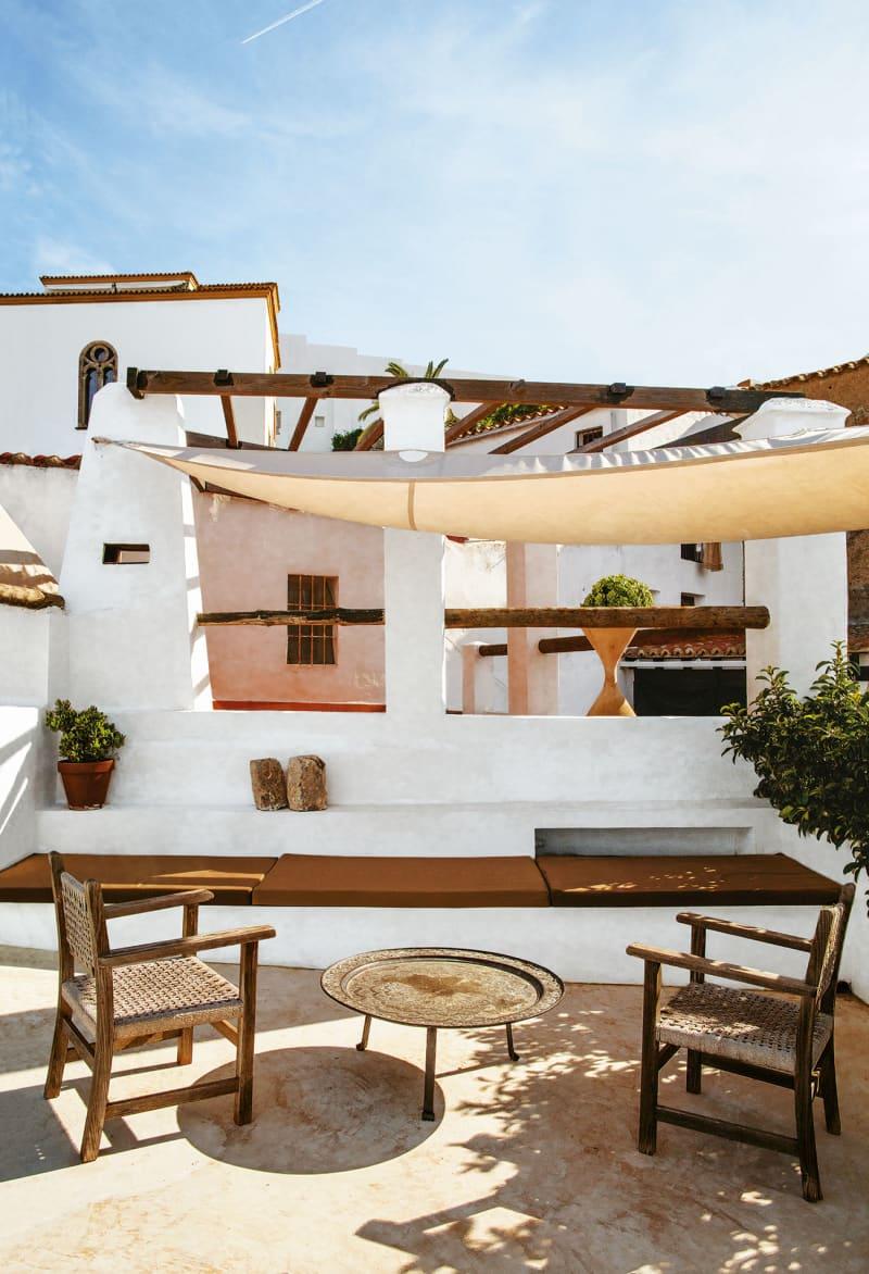 Ibiza-2310_RVB