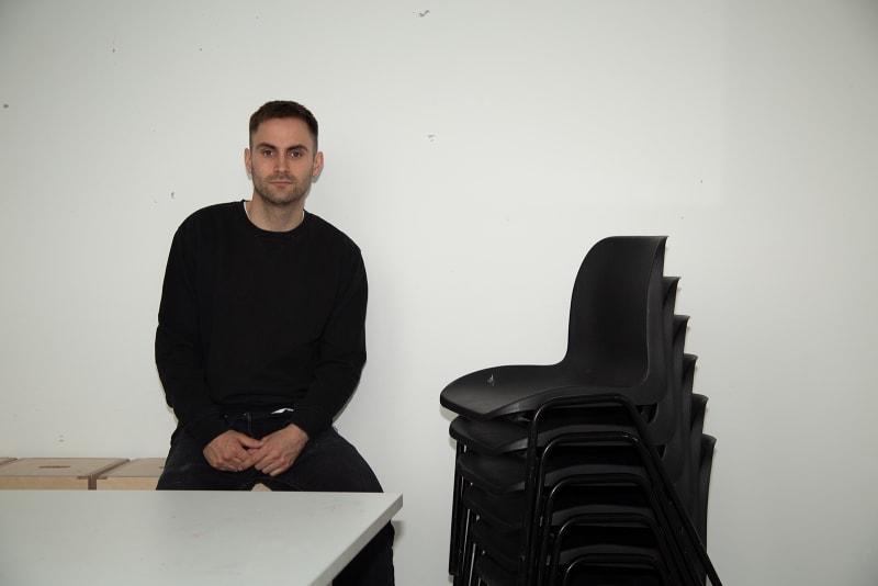 Philipp Schenk-Mischke