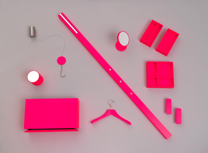Accessoires_Bright-Pink