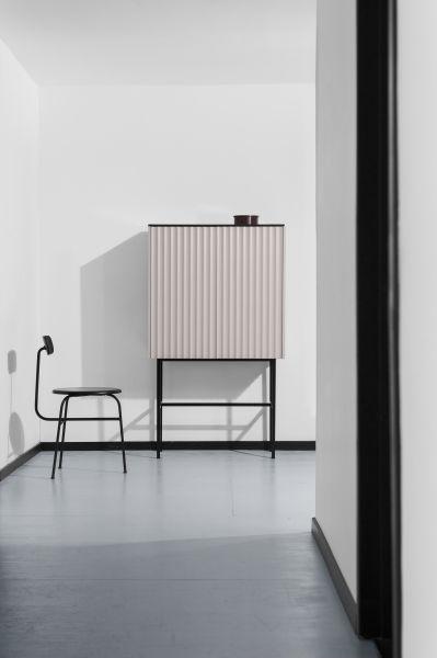 <p>Die schwedische Designfirma Afteroom zählt zu den begehrtesten skandinavischen Designern der heutigen Zeit und wurde von den taiwanesischen Designern Hung-Ming Chen und Chen-Yen Wei gegründet.</p>