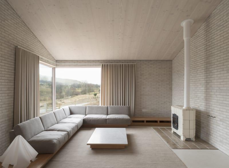 Lebenshaus