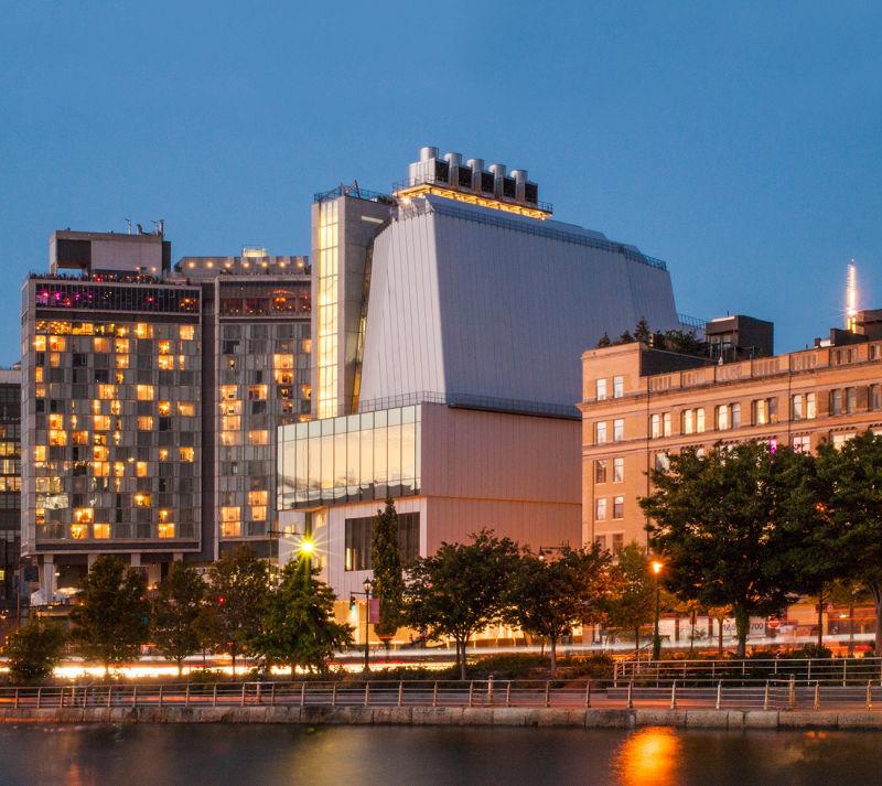 06-Whitney-Museum-NYC-2014---Jobst