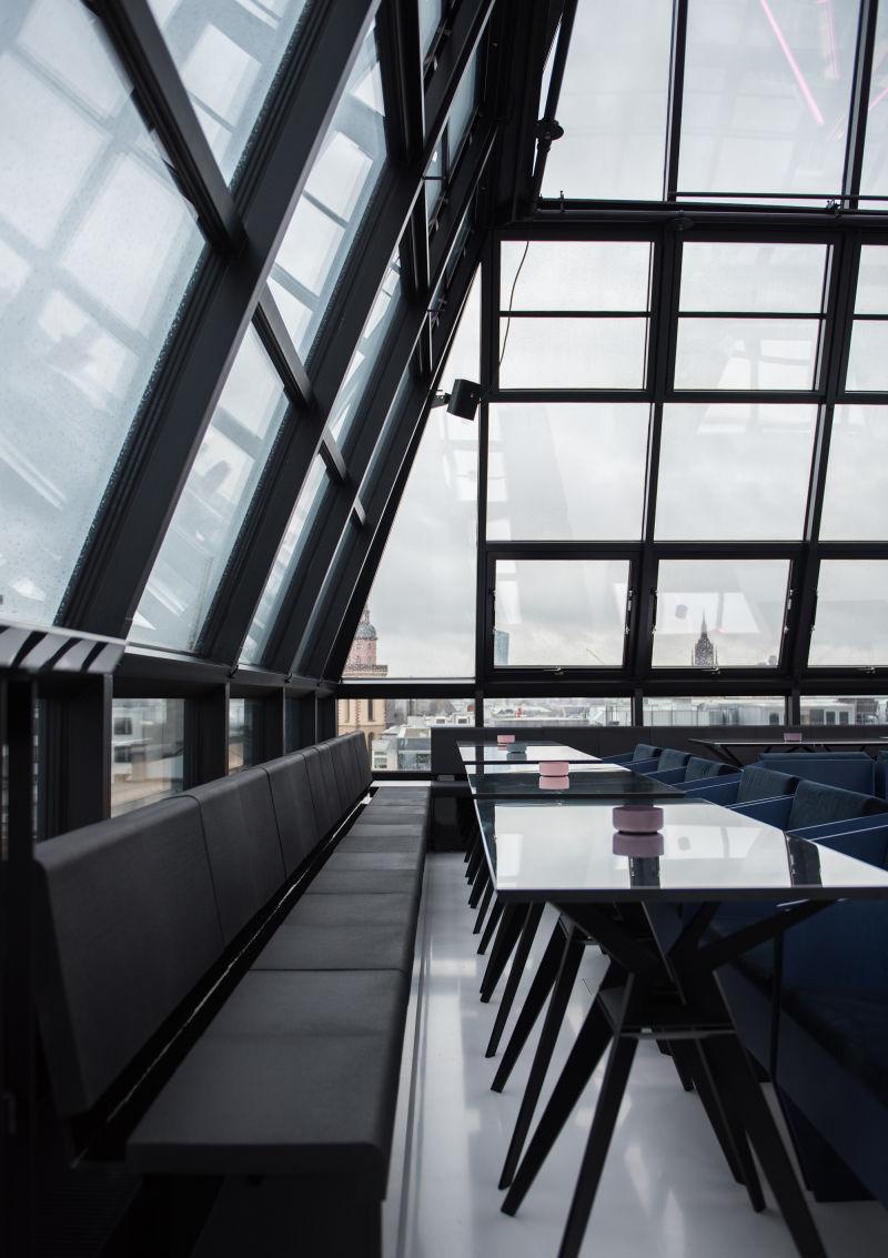 Neoplan CODE Frankfurt