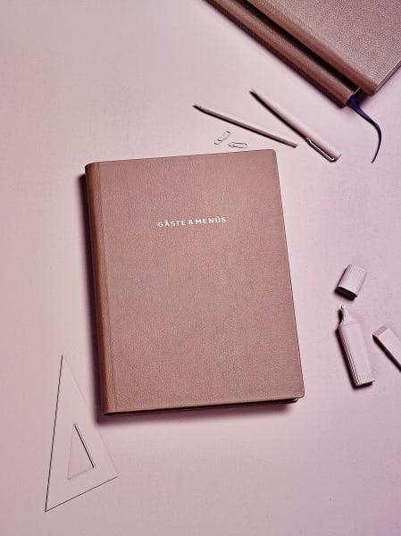 Die AD-Edition von Hieronymus, limitiert auf 20 Exemplare.