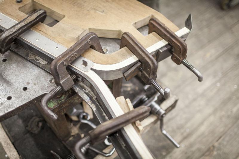 10_bending of Split Kopie