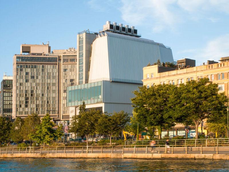 02-Whitney-Museum-NYC-2014---Jobst