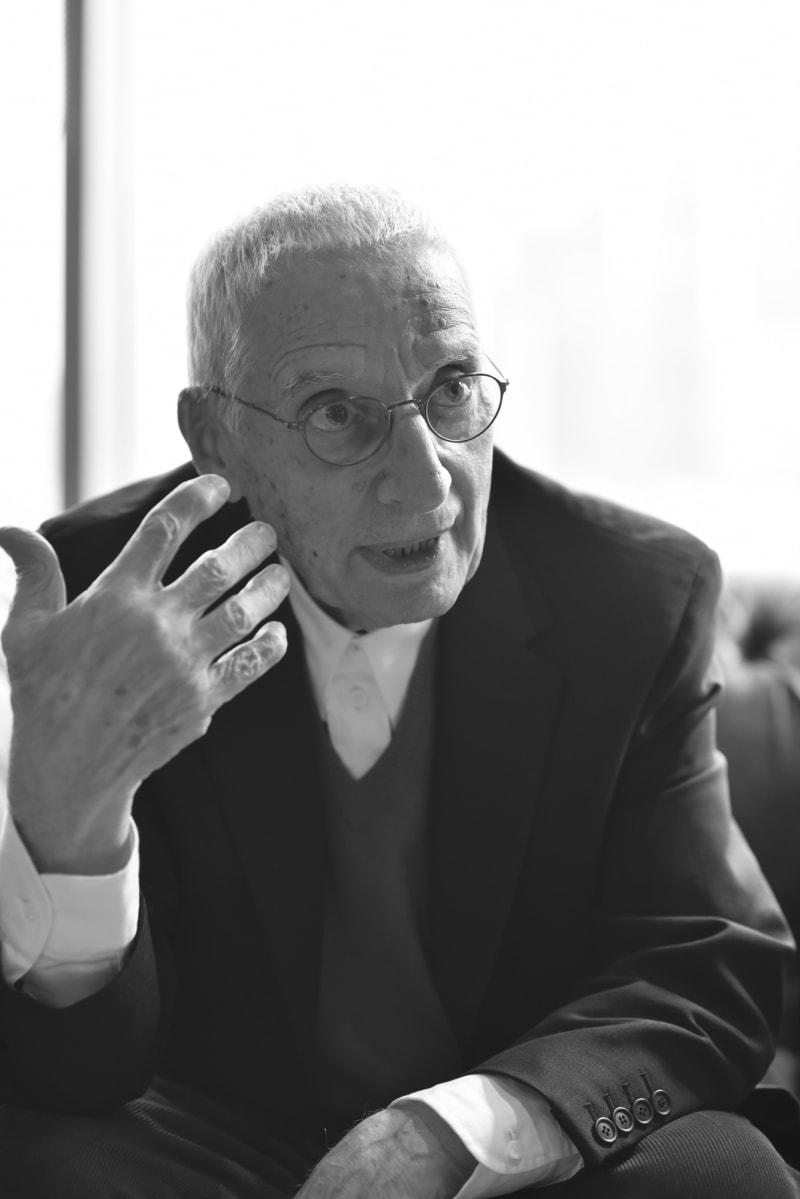 Ein Fall für Alessandro M.