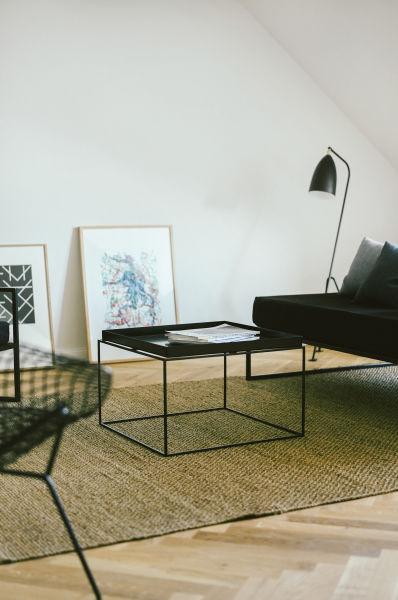 interior ad. Black Bedroom Furniture Sets. Home Design Ideas