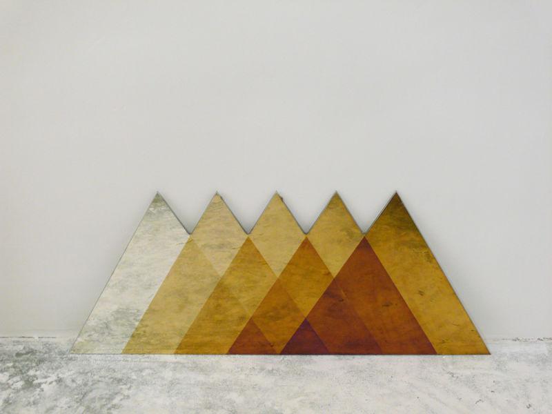 Lex Pott und David Derksen: Transience