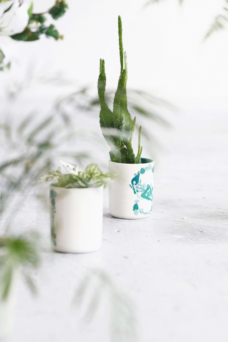 laracostafreda_beautifuldreamers_ceramics_HR0017