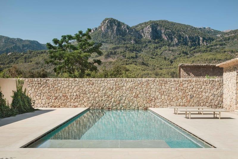 Haus auf Mallorca