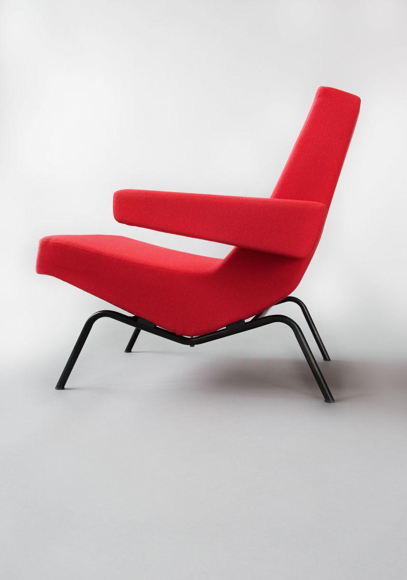 PAULIN-fauteuil-CM195-profil