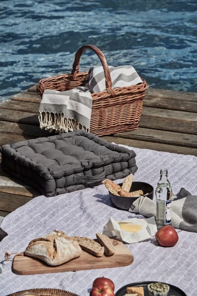 Urbanara Picknick-Set