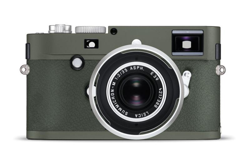 Leica-M-P_Special-Edition-Safari_front