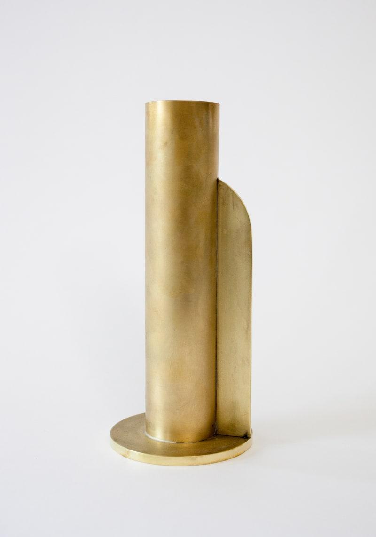 """1. """"001 Vase"""" von Orphan Work"""