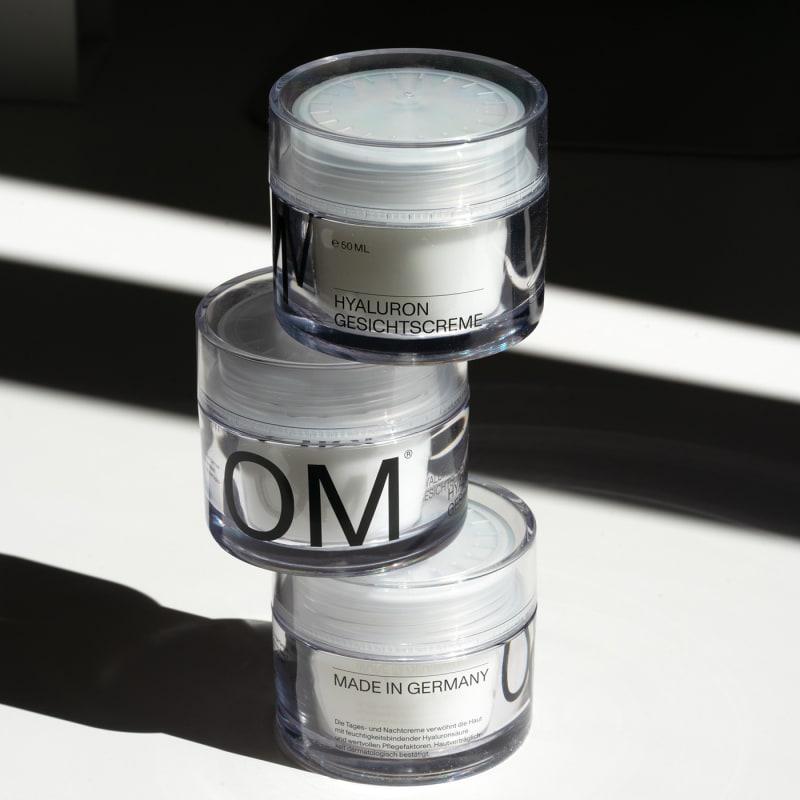 OM Skincare