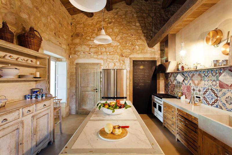 Sicily_Masseria_d_Estia-(60)