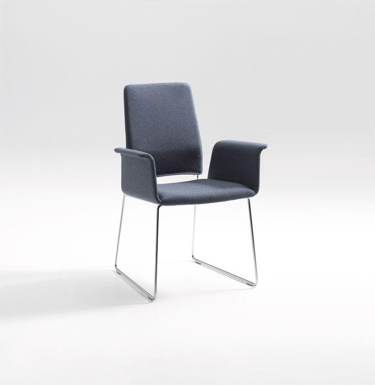 COR_Fino_Chair