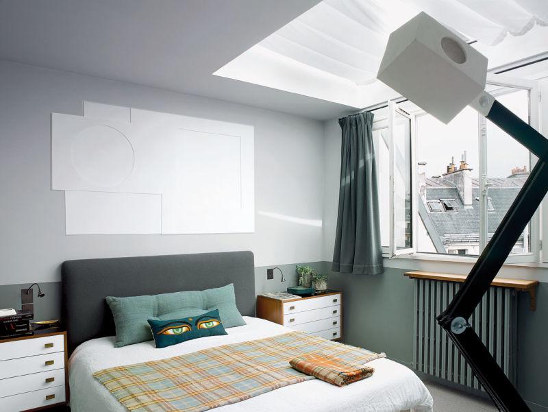Apartment Natacha Sénéchal