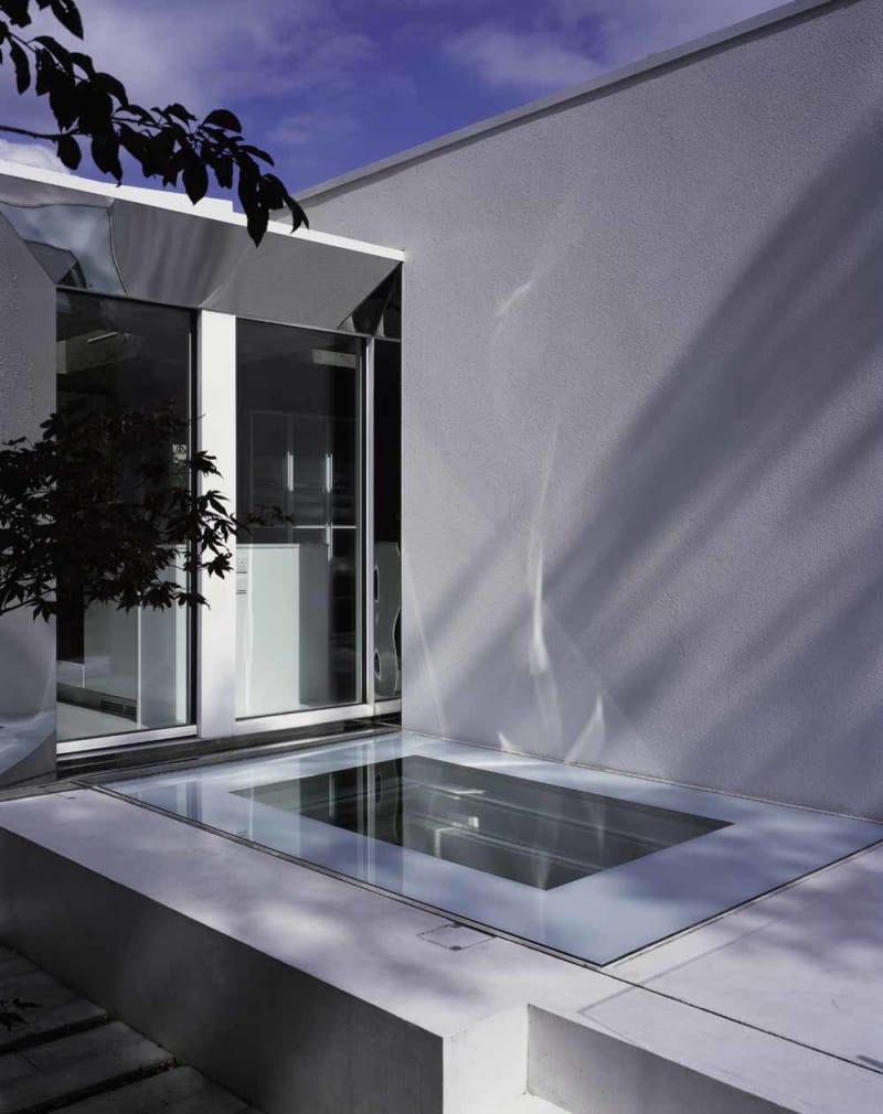 DSDHA_Covert House_HeleneBinet_04_exterior detail