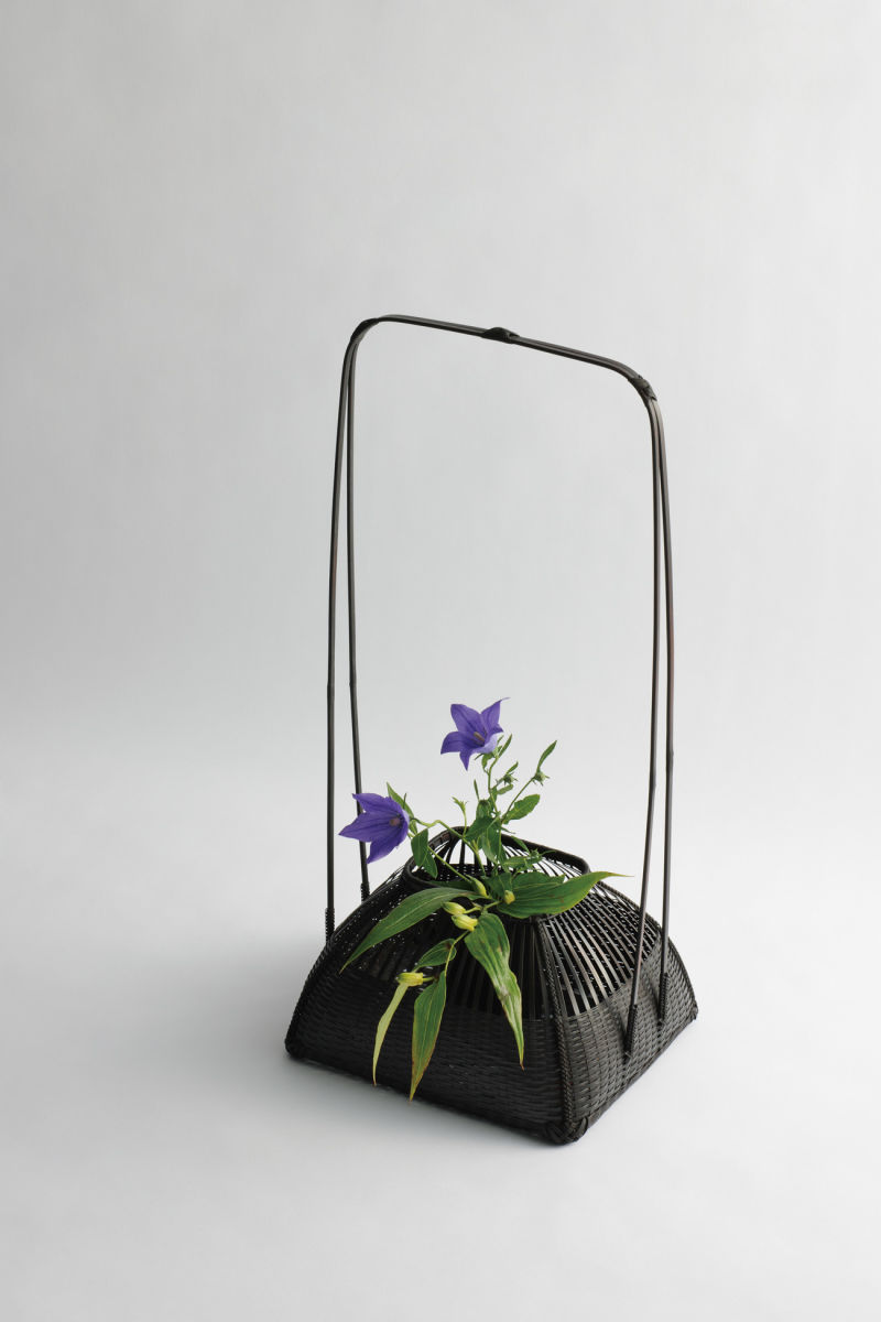 Bamboo_basket2_KOHCHOSAI_KOSUGA