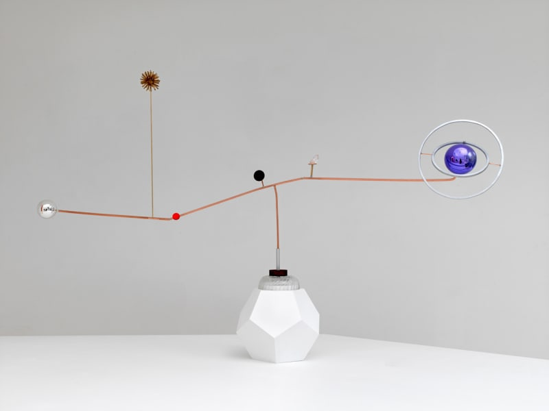 Museum-Berlin_Bjoern-Dahlem_Mare-Lunaris_Pollux_700KB
