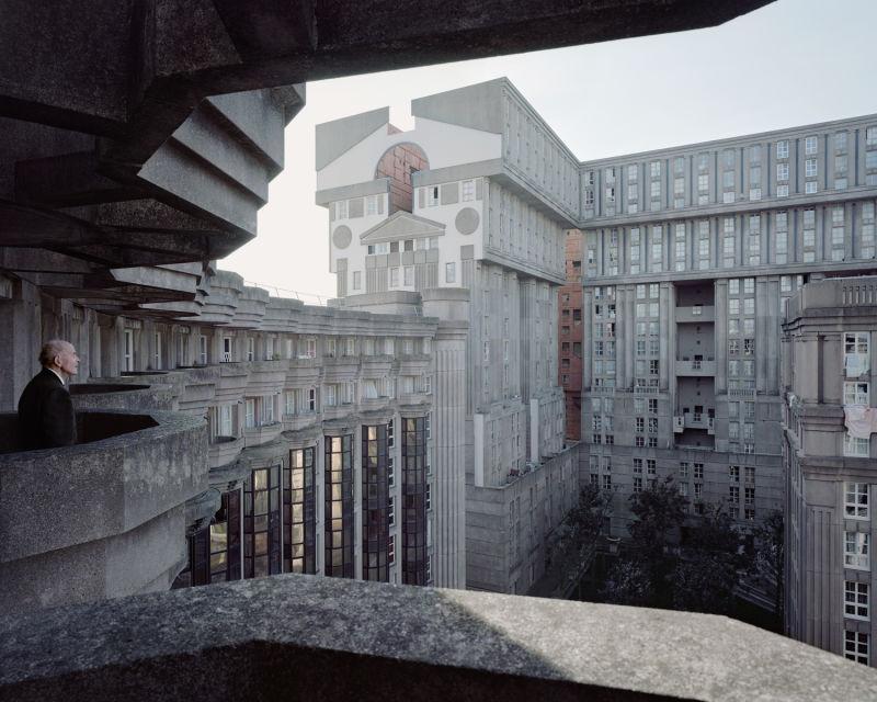 Laurent Kronental - Style Park (2)