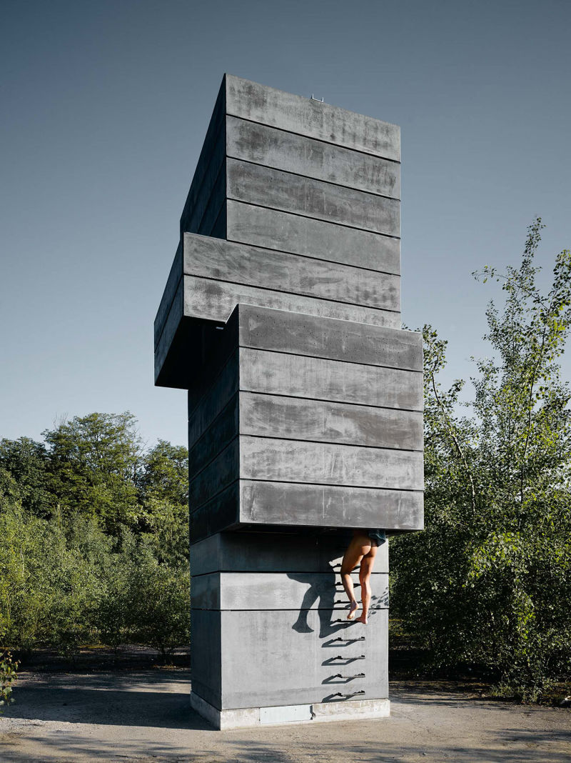 One-Man-Sauna-Roman-Mensing_01_klein