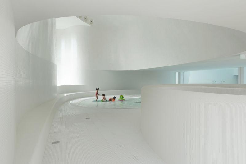 top 10 schwimmhallen ad. Black Bedroom Furniture Sets. Home Design Ideas