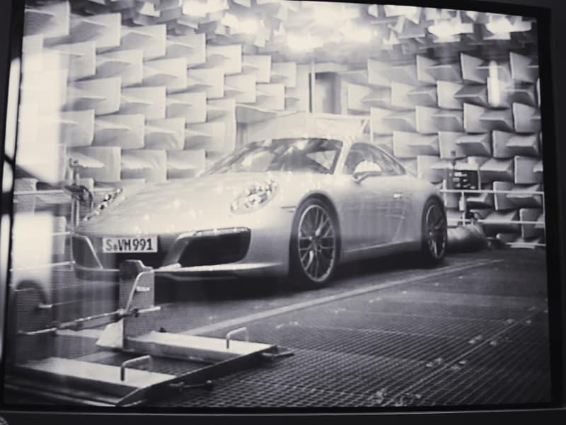 AD_Porsche911_coupe_stefan_milev_08