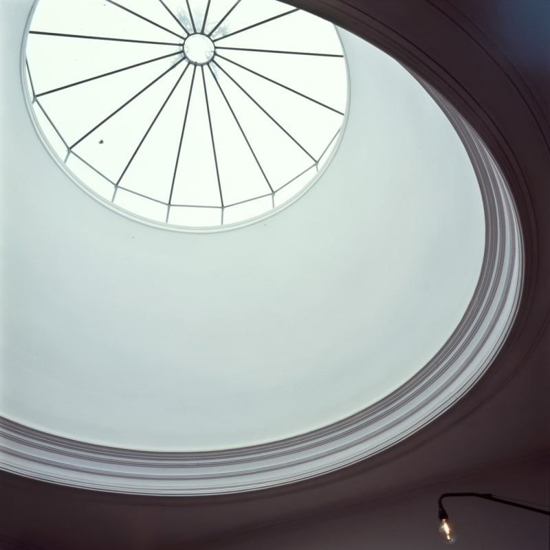 Skylight_2_PS