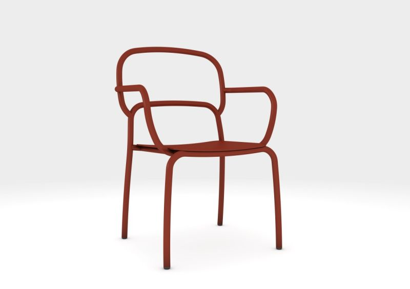 Chairs & More