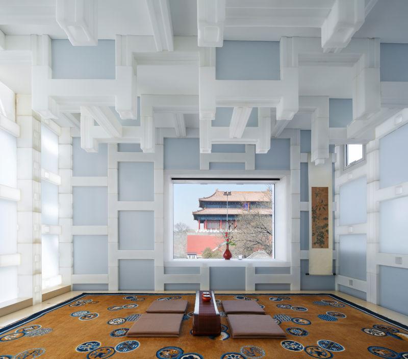 BeijingTEAHOUSE_001