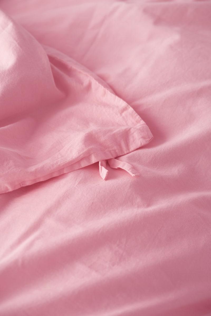 Tekla Fabrics Bettwäsche