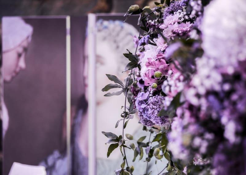 Flor & Decor