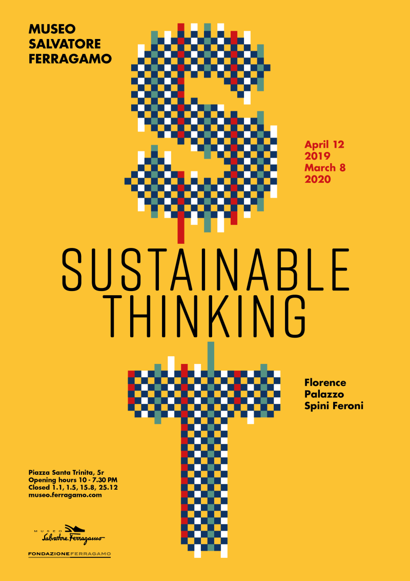 SustainableThinking