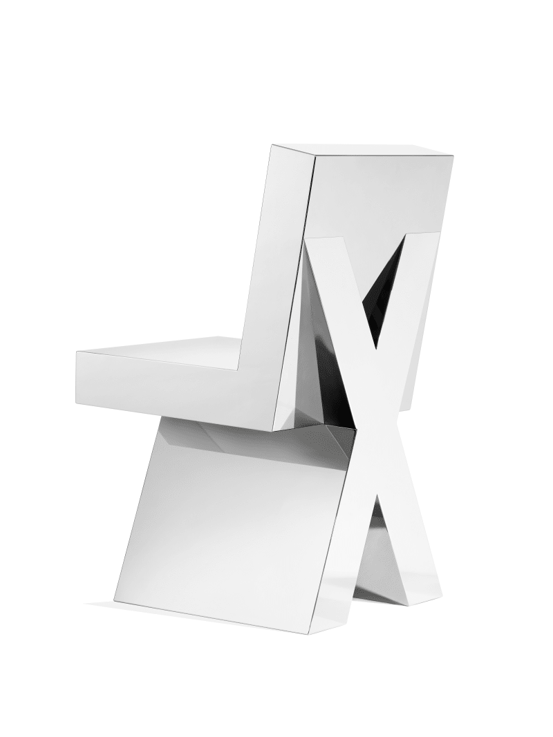 HAW_X-Chair_chrome