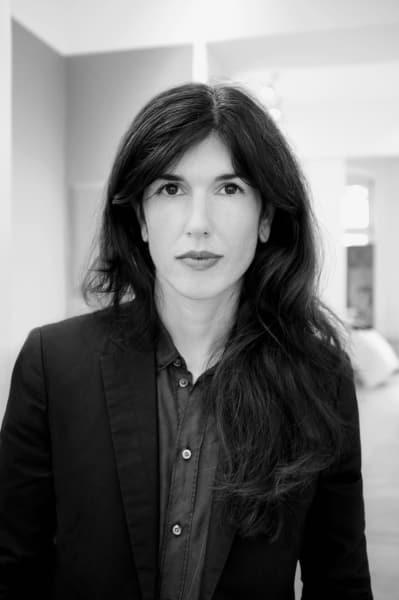 """Als Gründerin von """"MDC Cosmetic"""" hat Melanie Dal Canton einen hohen Anspruch an Qualität und Herstellungstransparenz ihrer angebotenen Beautyprodukte."""