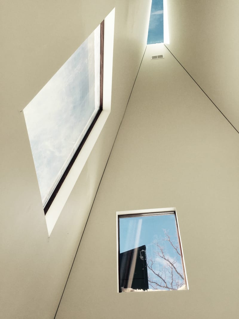 GehryHouse_Interior_2