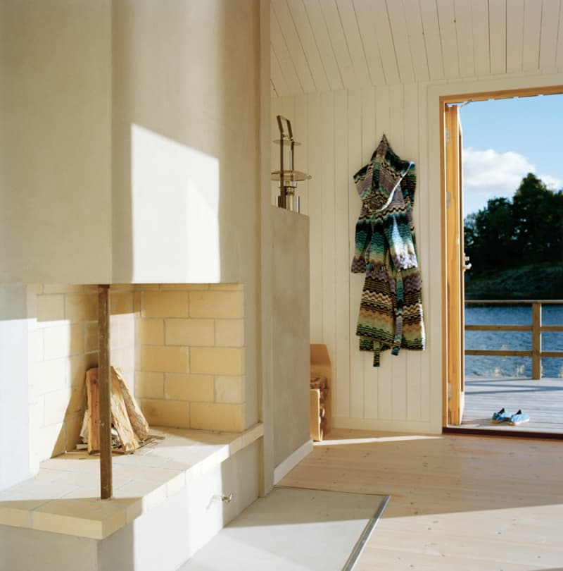 04-general-architecture-sweden-sauna-photo-by-mikael-olsson-web